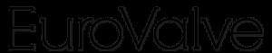 Eurovalve 2020 Logo